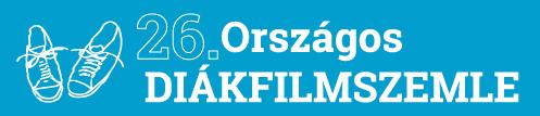 26. Országos Diákfilmszemle