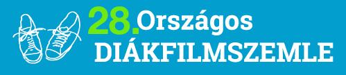 28. Országos Diákfilmszemle